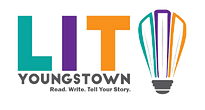 Literary Reading @ YWCA Mahoning Valley